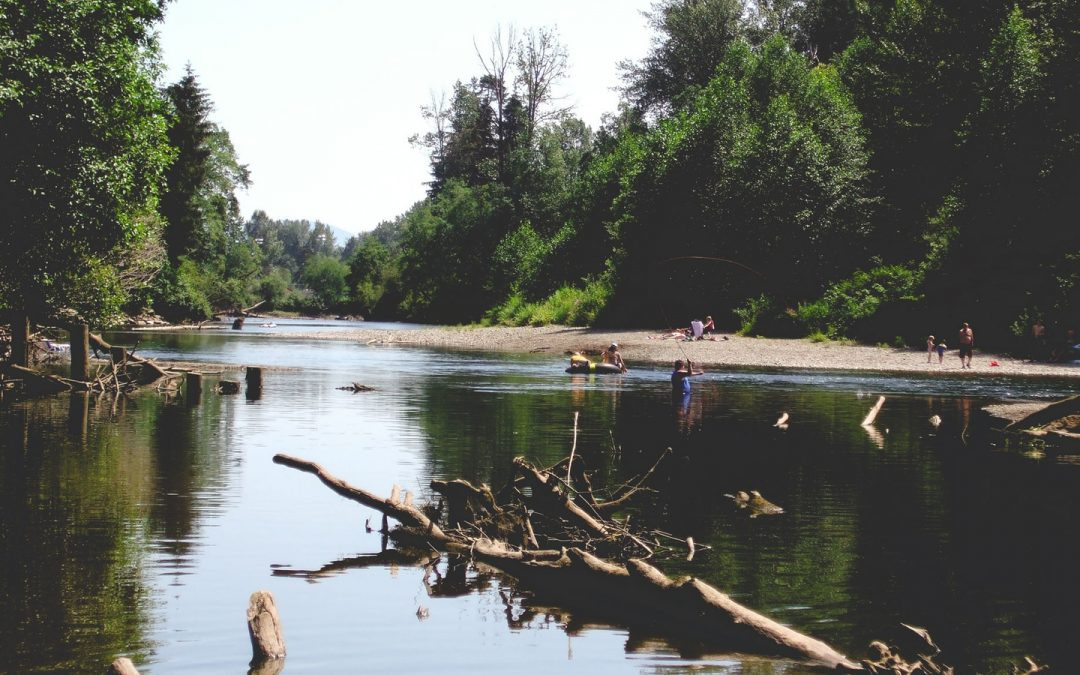 City of Courtenay releases Maple Pool legal costs – Comox Valley Record
