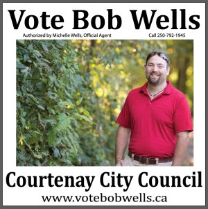 VotebobWells-lawnsign