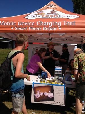 mtg-charging-tent-musicfest-resized