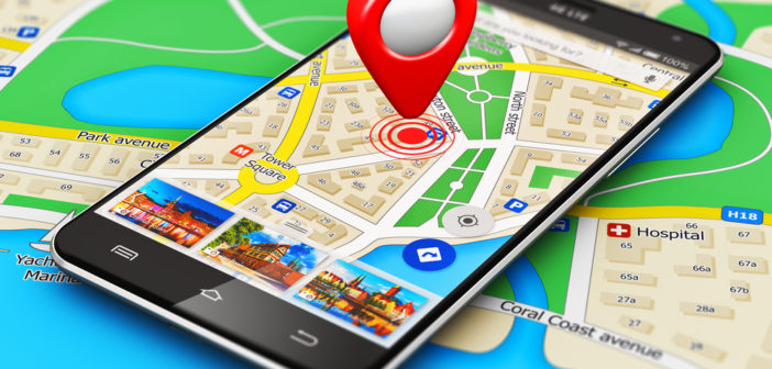 Smart City Initiatives