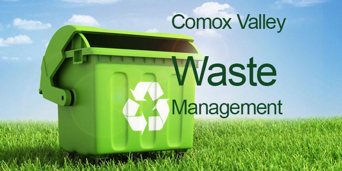 Waste Management: Talking Trash with Rob Nichol