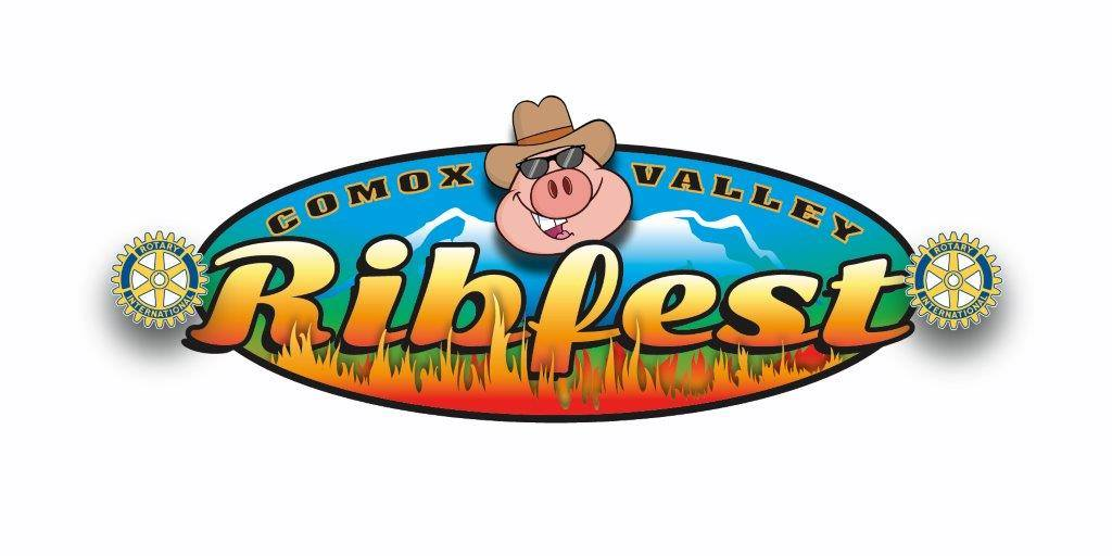 Don't miss Ribfest this weekend