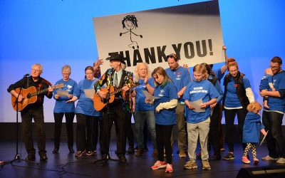 CVCDA Event Raises More Than $94,000 This Year