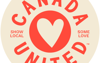 Canada United Small Business Fund
