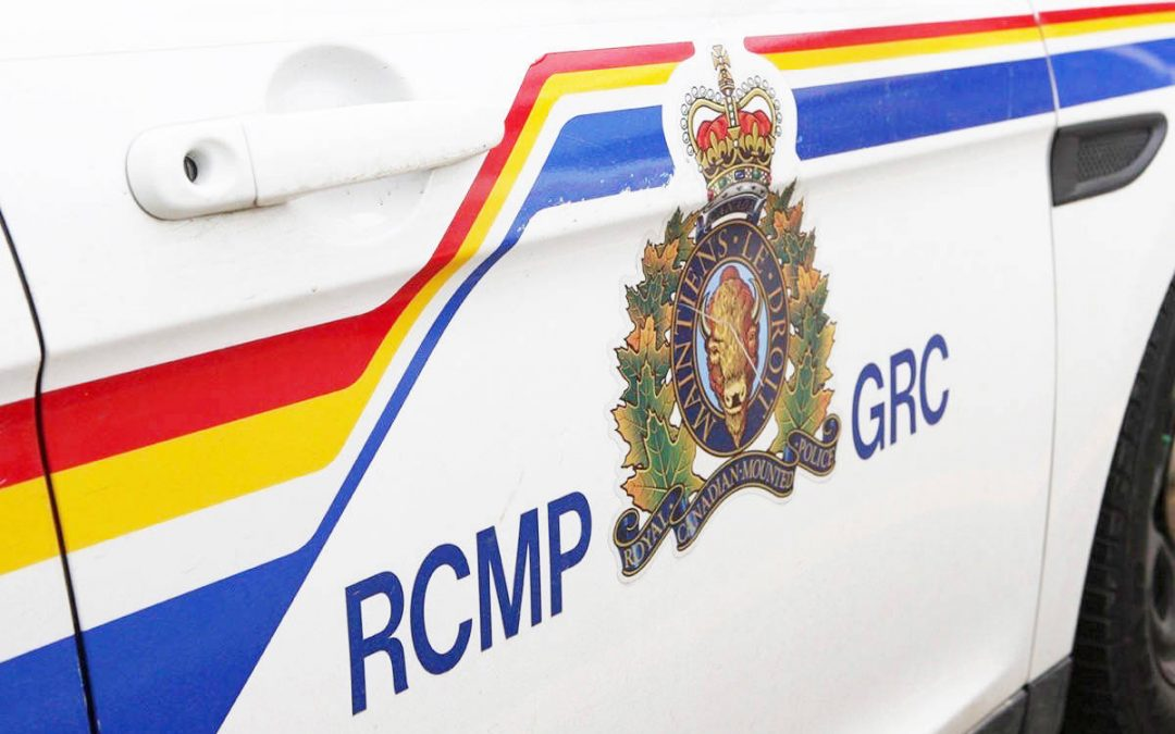 Comox Valley RCMP identifies priority issues for Courtenay